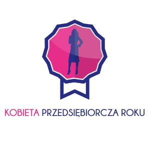 Kobieta Przedsiębiorcza